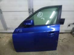 Дверь передняя левая BMW X3 E83