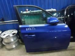 Дверь передняя правая BMW X3 E83