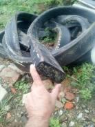 Привальный брус из каучука в Хасанском районе