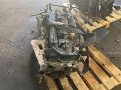 Контрактный двигатель LF 2.0 Mazda 6 GG