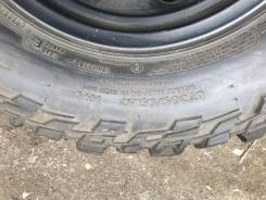 Mickey Thompson Baja Claw, LT315/65R17