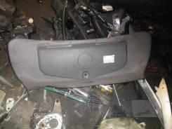 Обшивка крышки багажника. BMW 5-Series, E39, Е39