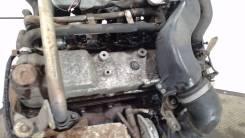 Контрактный двигатель Isuzu Trooper, 3.1 литра, дизель (4JG2T)