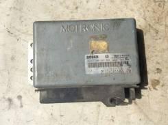 Блок управления двигателем ВАЗ Лада 2110 / 2111 / 2112