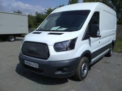 Ford Transit. Продается грузовой , 2 200куб. см., 1 000кг., 4x2