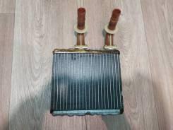 Радиатор отопителя. Nissan Maxima, A32 Nissan Cefiro, A32