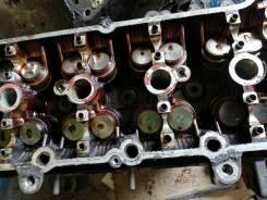 Выпускной клапан M13A