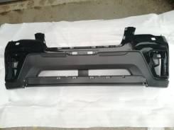 Бампер. Subaru Forester, SK9, SKE