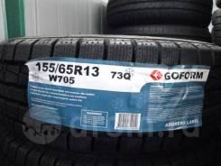 Goform W705, 155/65R13 73T