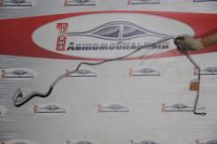 Трубка кондиционера. Nissan Cedric, HY34, MY34, Y34 Nissan Cima, HF50 Nissan Gloria, HY34, MY34, Y34 VQ20DE, VQ25DD, VQ30DD, VQ30DET