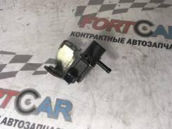 Клапан электромагнитный Honda K5T46896