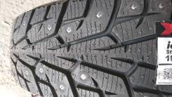 Yokohama Ice Guard IG55 , 2020, 185/65R15