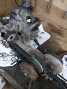 Контрактный двигатель в разборе на Honda Broad 50
