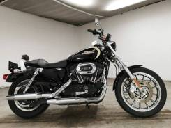 Harley-Davidson Sportster 1200 Roadster XL1200R. 1 200куб. см., исправен, птс, без пробега. Под заказ
