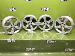 "Subaru. 6.5x16"", 5x100.00, ET56, ЦО 56,1мм."