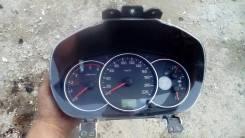 Панель приборов. Mitsubishi Pajero, KH4W Mitsubishi Montero Sport, KH4W Mitsubishi Pajero Sport, KH4W, KH0 4D56