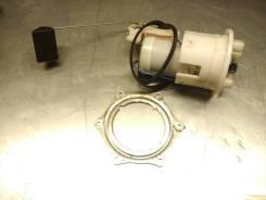 Топливный насос CBR600RR 16700-MFJ-D02