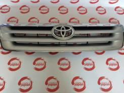 Решетка радиатора. Toyota Ipsum Toyota Picnic, ACM20, ACM20R, CLM20 Toyota Avensis Verso, ACM20, CLM20 1AZFE, 1CDFTV