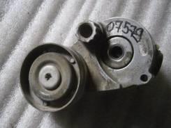 Подушка двигателя. Opel Astra Z16XER