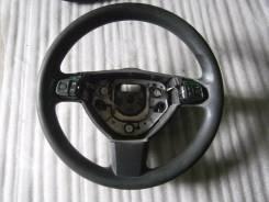 Руль opel astra h рулевое колесо Опель Астра н Мультируль с кнопками