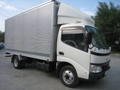 Toyota Dyna. Продается грузовик , 2 700куб. см., 2 000кг., 4x2