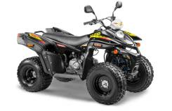 Stels ATV. исправен, есть псм\птс, без пробега. Под заказ