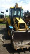 New Holland LB95.B, 2003