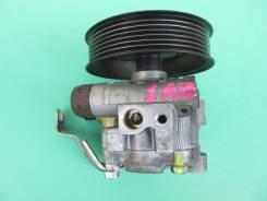 Гидроусилитель руля Toyota Avensis, AZT250/AZT251,1AZFE/1Azfse/2AZFE