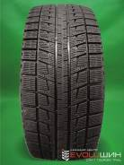 Bridgestone Blizzak Revo2. Зимние, без шипов, 2010 год, 10%