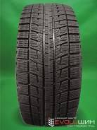 Bridgestone Blizzak Revo2. Зимние, без шипов, 2007 год, 10%