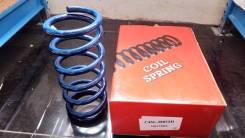 Усилиные пружины OBC C4M-28852H