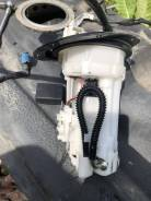 Насос топливный на Lexus RX 450h