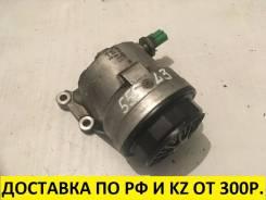 Контрактное крепление масляного фильтра Mazda L3DE J0555