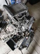 Двигатель в сборе. Suzuki Jimny, JB23W