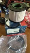 Фильтр топливный Audi/ Volkswagen HANS Pries 111787756