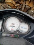 Aprilia RS, 2003