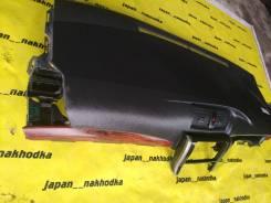Торпедо Toyota Premio NZT260, 1NZFE