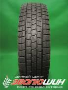 Dunlop SP LT 02, 195/85 R16 LT