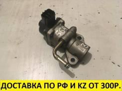 Контрактный клапан ЕГР Mazda L3DE J0564