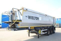 Wielton 3S 30 HP, 2016