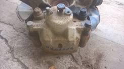 Суппорт тормозной. Lifan Solano, 620, 630 Двигатели: LF479Q2, LF481Q3, LFB479Q, LF479Q2B