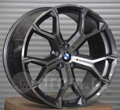 [r20.store] Новые разноширокие Диски R20 5*112 на BMW