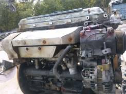 ДВС 4M51 на Mitsubishi Canter в Разбор.