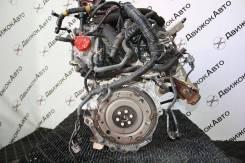 Двигатель в сборе. Toyota: Ractis, Premio, Platz, Allion, WiLL VS, Allex, Sienta, Corolla Axio, Porte, Echo, Corolla, Funcargo, Yaris, Spade, Auris, C...