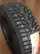 Bridgestone Blizzak Spike-02 В НАЛИЧИИ!, 215/60 R16