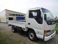 Isuzu Elf. Продаеться грузовик , 3 100куб. см., 2 500кг., 6x4