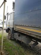 МАЗ. Продается грузовик маз, 10 000кг., 4x2