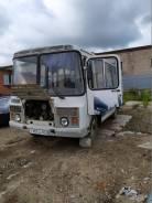 Продается ЭЛТ35КВТ ПАЗ 32053