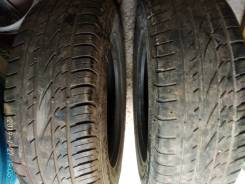 Continental ContiIceContact 2, 235/65 D17