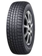 Dunlop Winter Maxx WM02, T 175/65 R14 82T